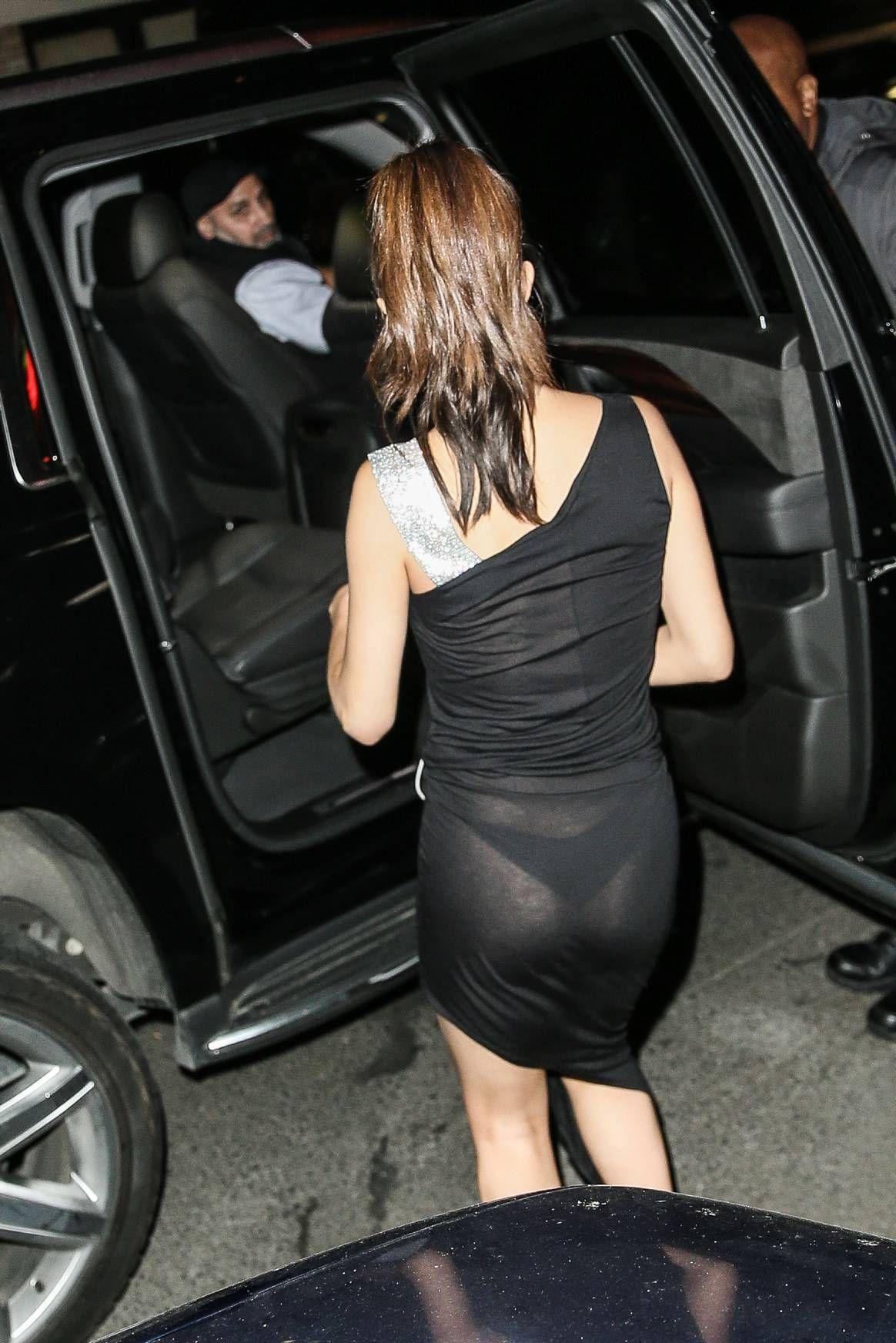Pin Od Sebastian Bratkowski Na Selena Gomez  Selena Gomez -1376