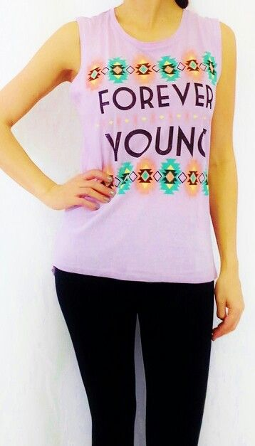 WET SEAL! Aztec Print Forever Young! www.5dollarfashions.com