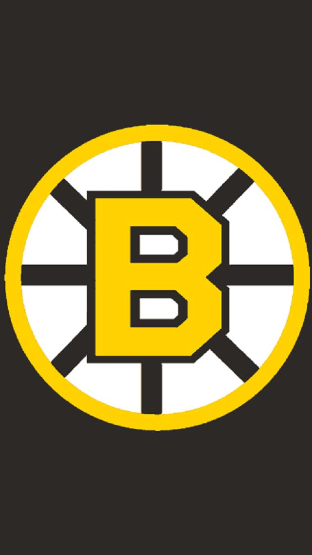 Boston Bruins 1955 Boston Bruins Logo Boston Bruins Boston Bruins Wallpaper