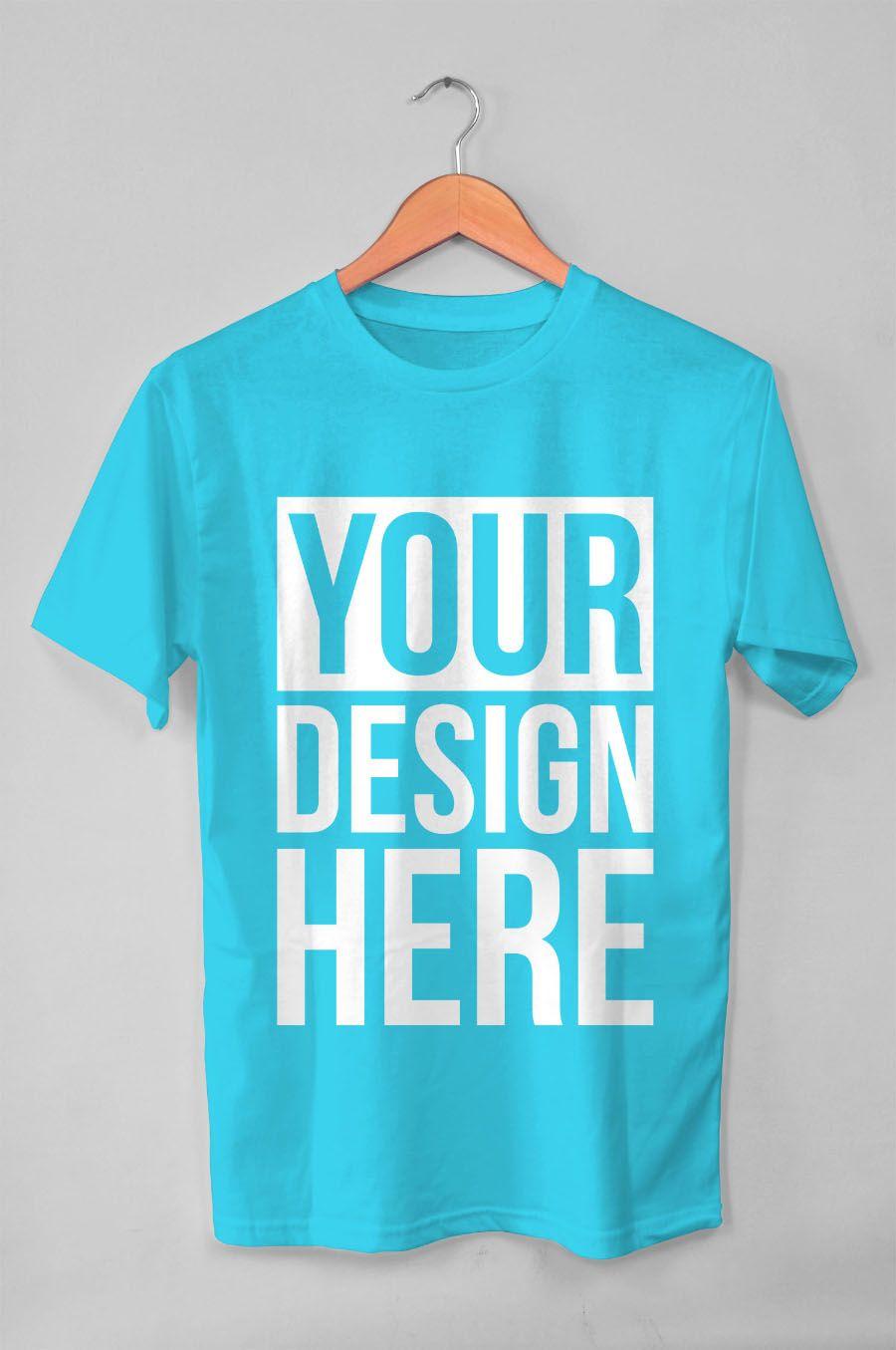 Download Free Hanging T Shirt Mockup Shirt Mockup Tshirt Mockup Clothing Mockup