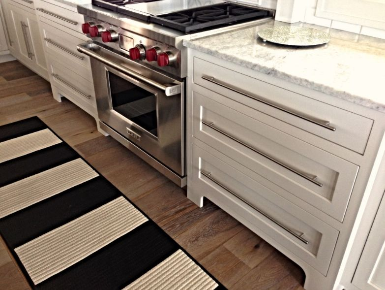 Best Wolverine Cabinet Company Wolverine And Petoskey Michigan 400 x 300