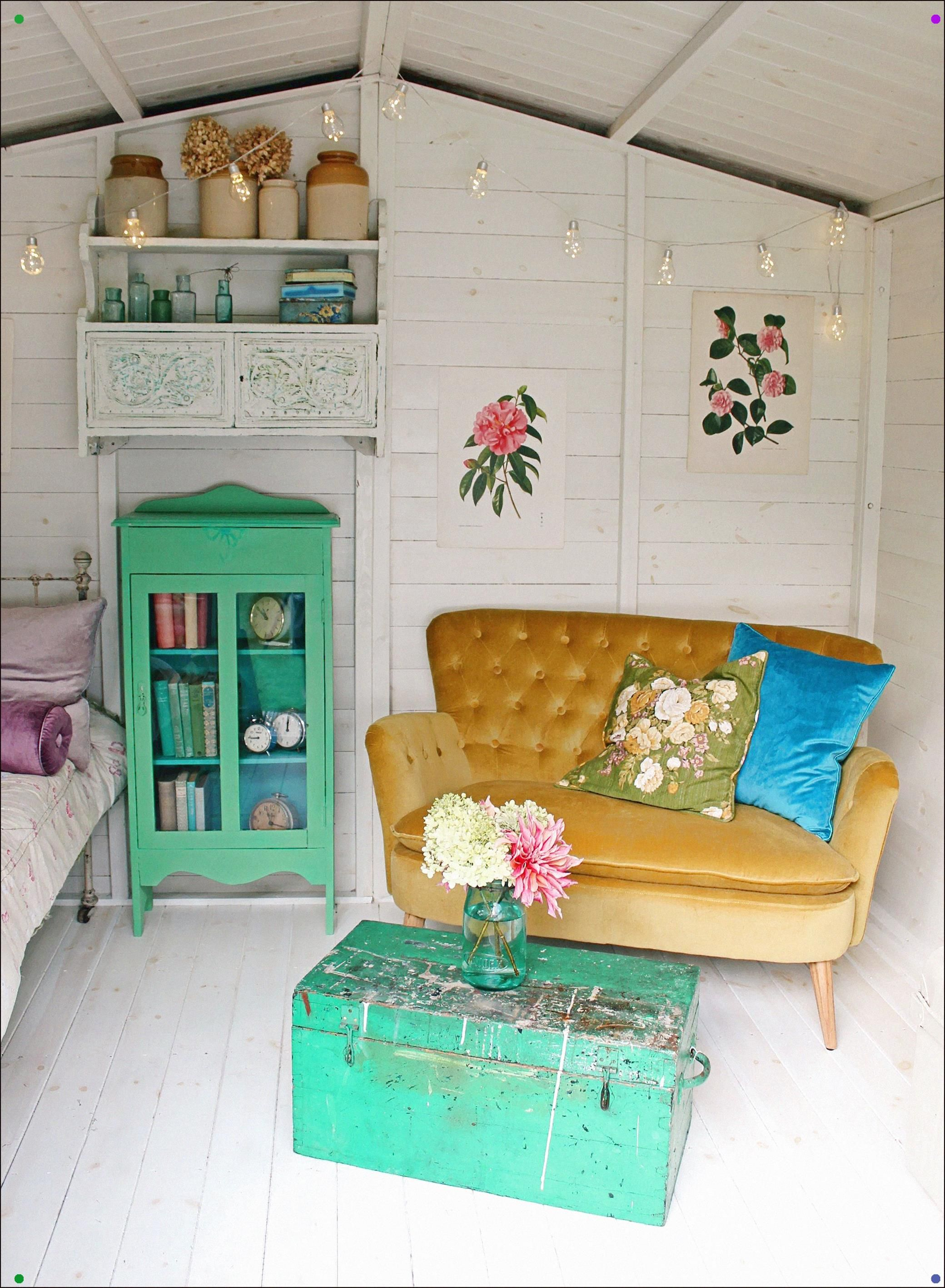 Tamsyn-Morgans-Summer-House-Interiors in 9  Summer house