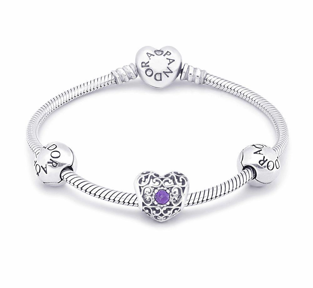 pandora bracelet black friday sale