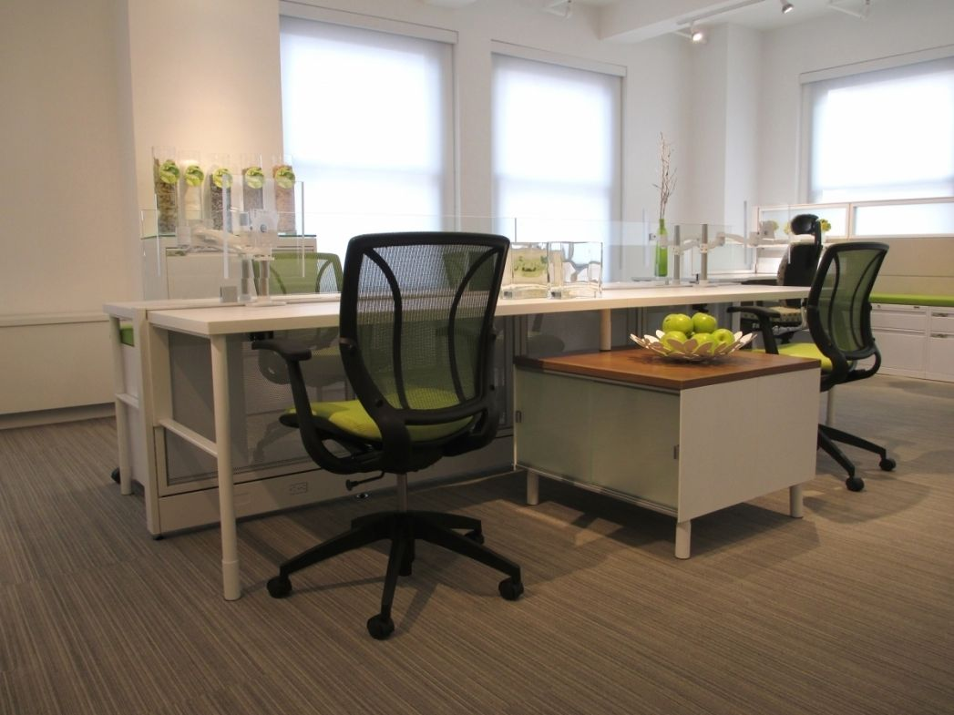 Used Office Furniture Temecula Modern European Check More At Http Cacophonouscreations