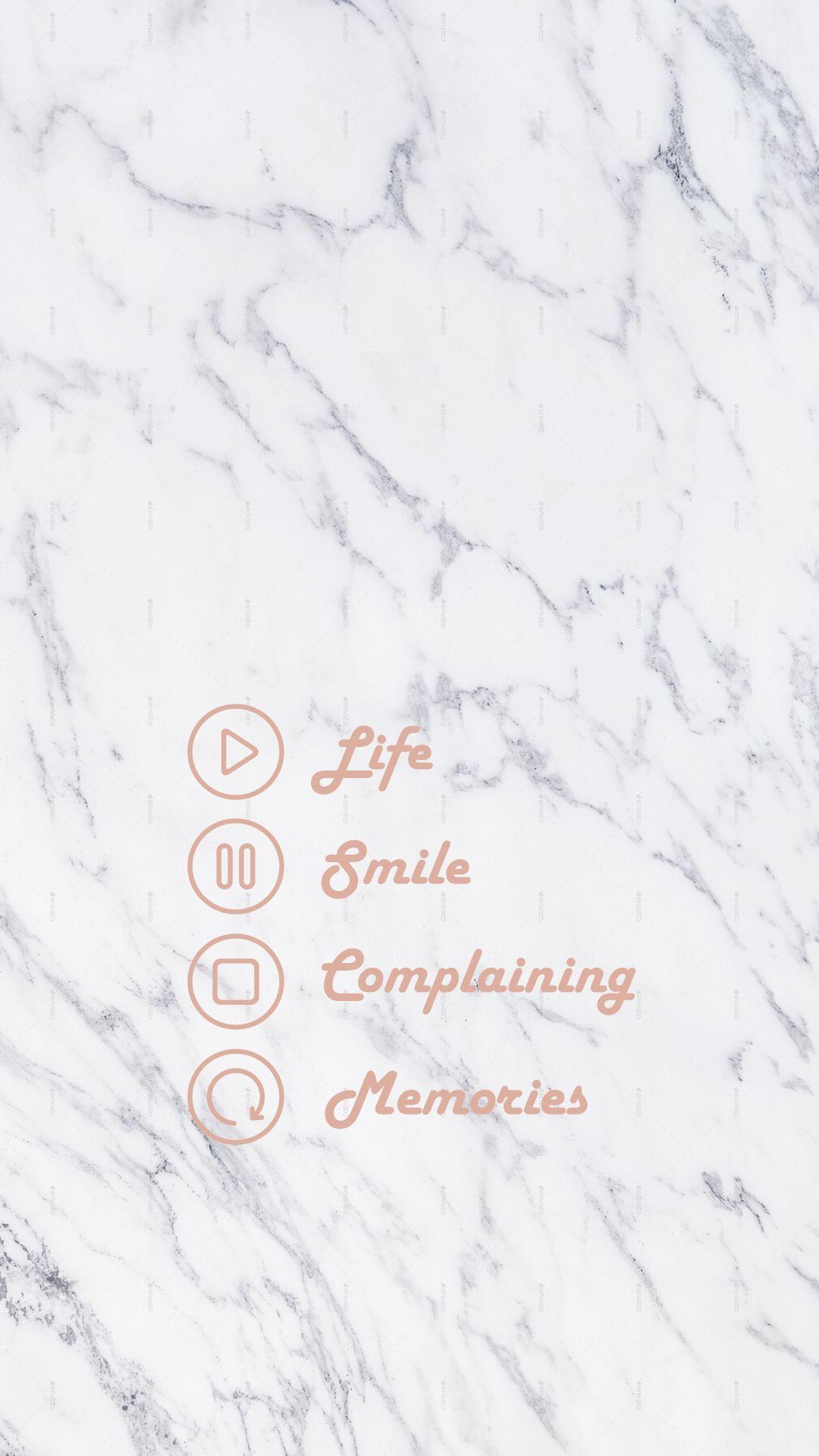 Le fond d 39 cran marbr for Fond ecran marbre