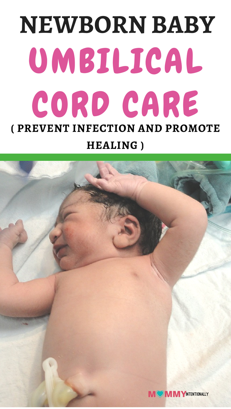 How to care for a newborn umbilical cord female bloggers free for