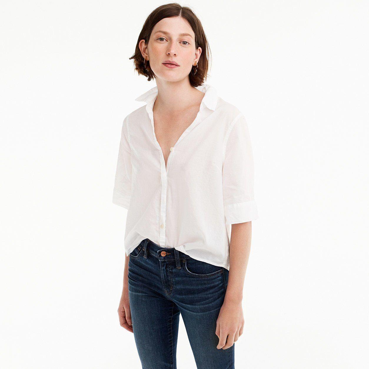 womens-size-petite-short