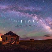PINES https://records1001.wordpress.com/
