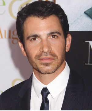 Polished Edge: Chris Messina of The Mindy Project on Fox | The ...