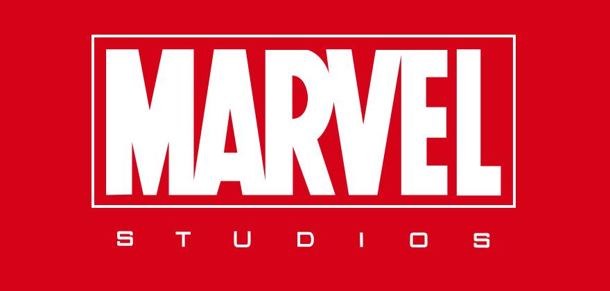 File Marvel Studios Logo Svg Marvel Studios Movies Marvel Studios Logo Marvel Studios