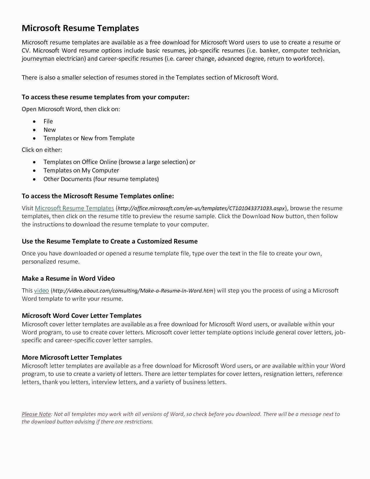 26 Substitute Teacher Cover Letter How To Write A General Awesome