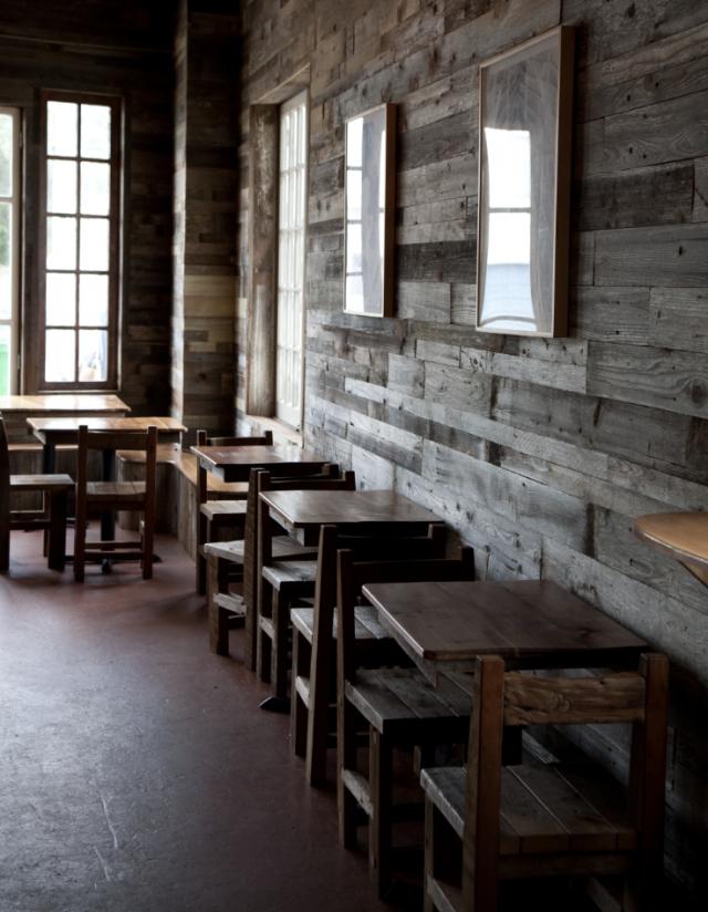 The best beach restaurant design ideas on pinterest