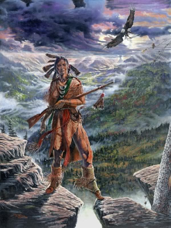 the cherokee peoples' trail of tears Free essay: the old cherokee nation was a large thriving tribe located in northern georgia, north carolina, alabama, and tennessee, which was a region known.