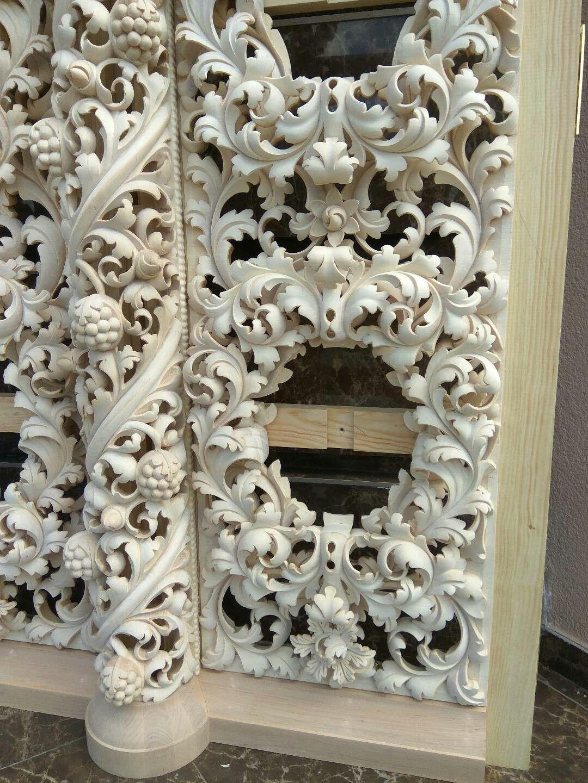 Pin by nagy anikó on wall u deco pinterest wood carving