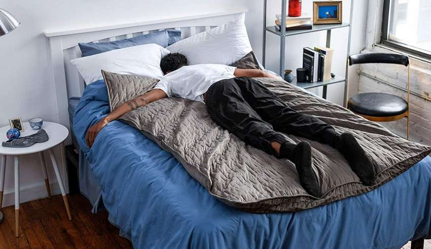 Top 10 Best Cooling Blankets In 2020 Reviews In 2020 Cooling