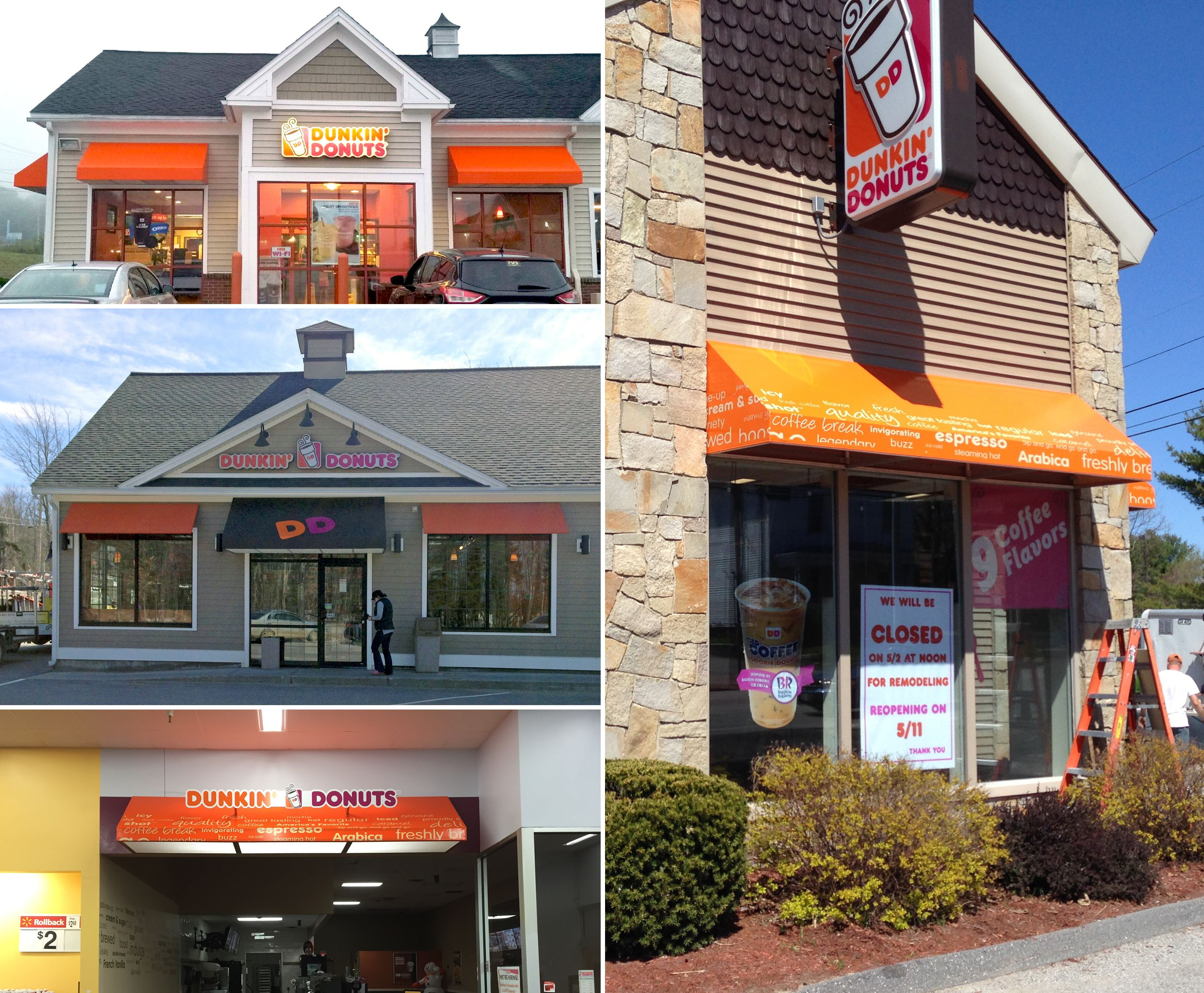 temperature awning white retractable almond degree black nuimage to product coated or sand frame up brown reduction awnings colors for powder