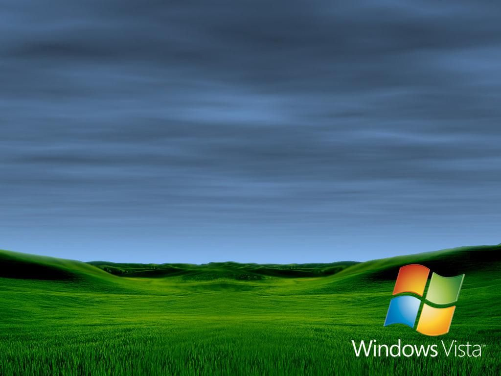 Free Windows Xp Wallpaper In 2019 Live Wallpaper For Pc