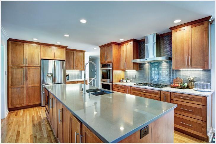 Kitchen Cabinets Lexington Ky - Kitchen Cabinets by Back ...