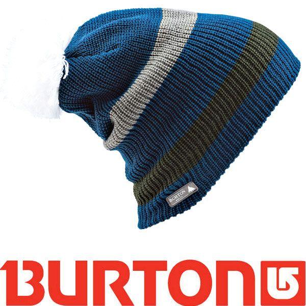 Burton What s Your 9er  Beanie - Mascot  339d714f8542