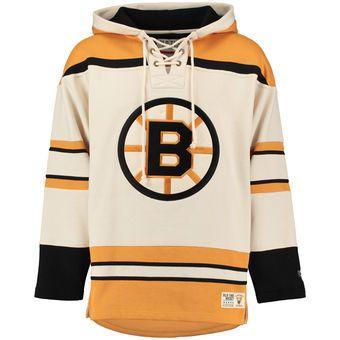 Boston Bruins Apparel Bruins Gear Pro Shop Gifts Store Bruins Sweatshirt Sports Attire Sweatshirts
