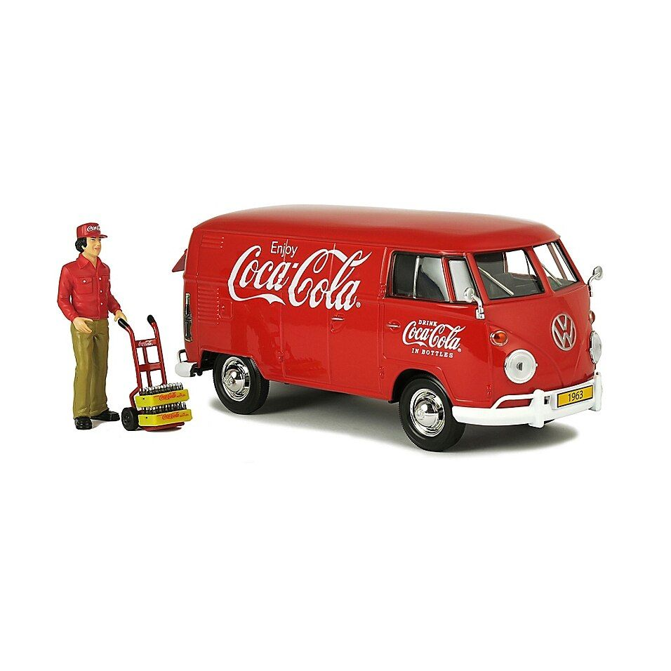 Pin On Products Coca cola bottle top car images vw