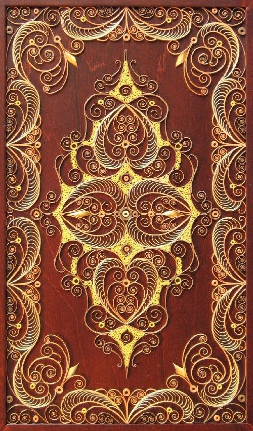 Tsekunovka-filigree-wood-art-2.jpg (500×851)