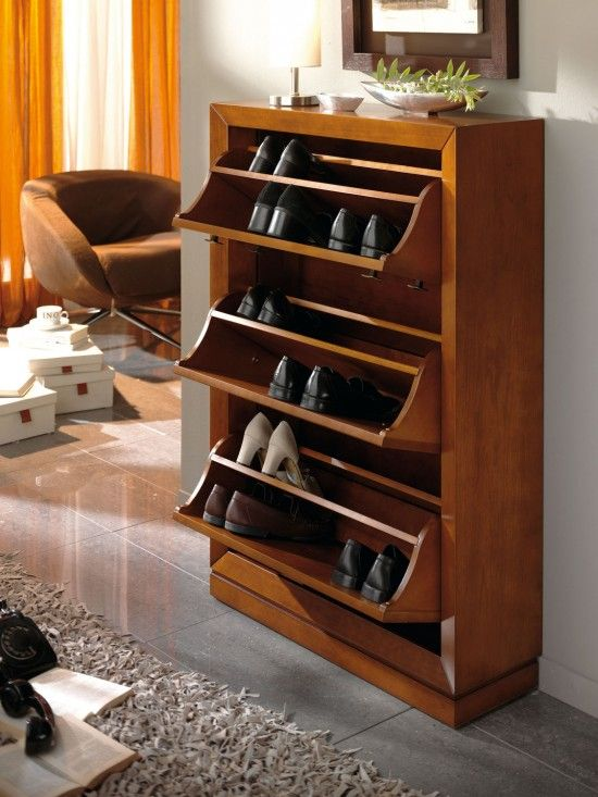 Zapateros - Topkit #decoracion #interiorismo #diseño #muebles ...