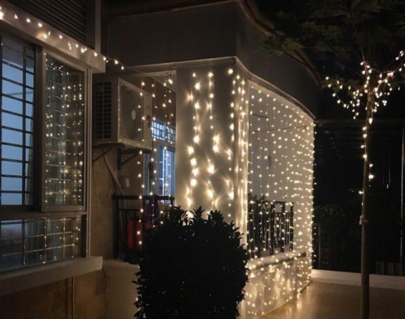 Cool White 300LED Solar Power Fairy String Lights Garden Party Christmas Wedding