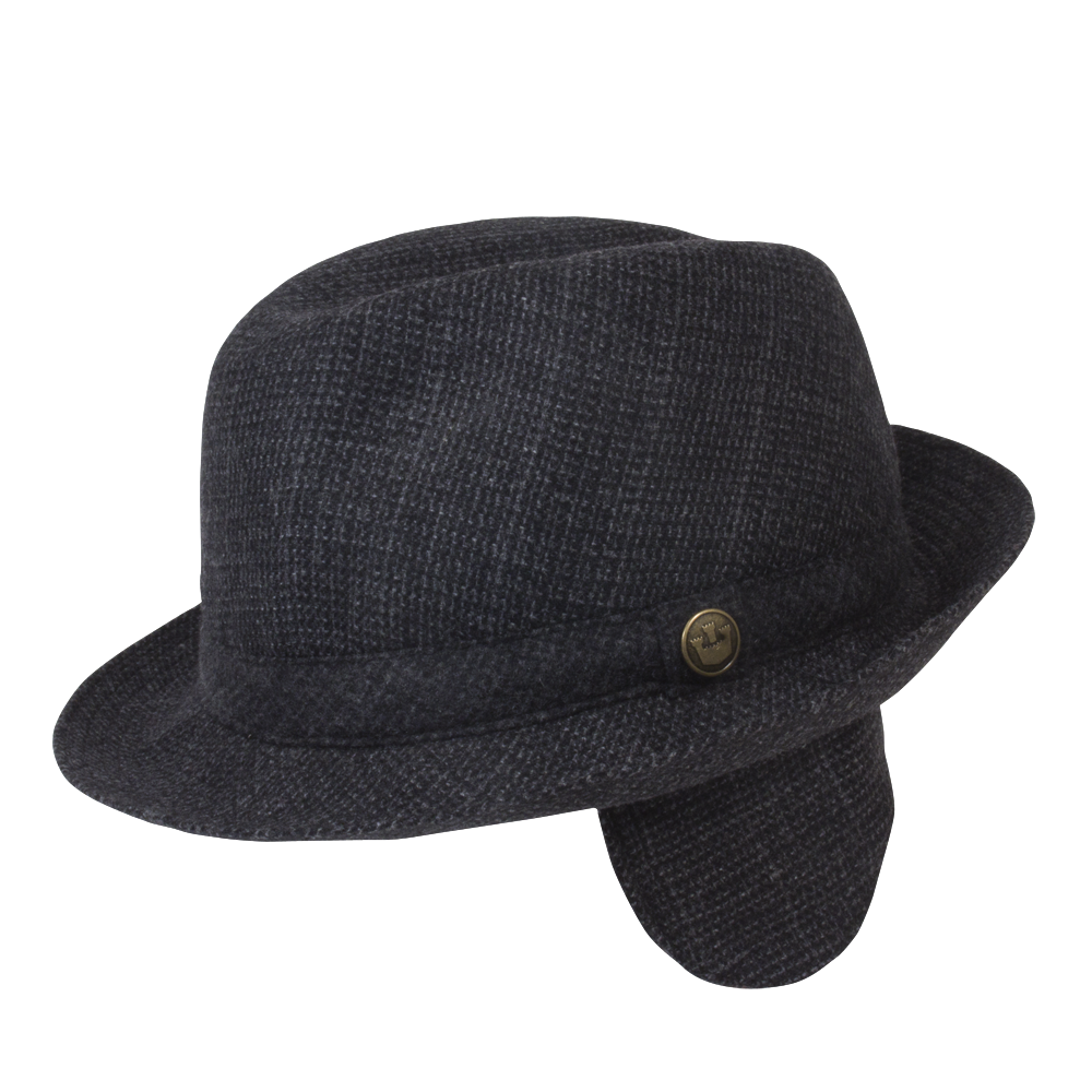 82583b92 Mario Santorini | Gift list | Hats for men, Hat shop, Santorini