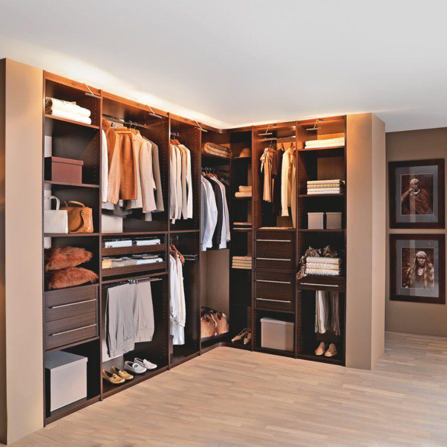 Innenarchitektur von schlafzimmermöbeln ormari izrađeni po mjeri  dud  dom i dizajn  builtin closets et
