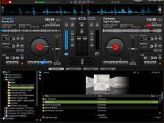 Virtual Dj V8 1 2587 1086 Full Version Download Free Https