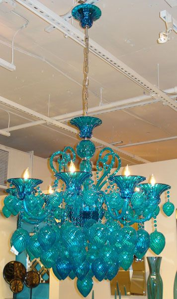 Turquoise room decorations colors of nature aqua exoticness 27 most stylish turquoise bedroom ideas tags turquoise damask bedroom turquoise decorations for aloadofball Choice Image