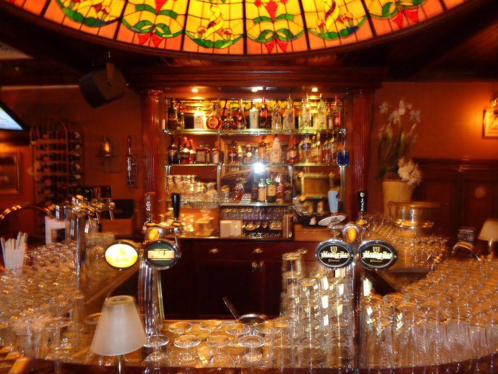 Grand Cafe De Dikke Van Dale Leeuwarden Leeuwarden Mijn Fotos