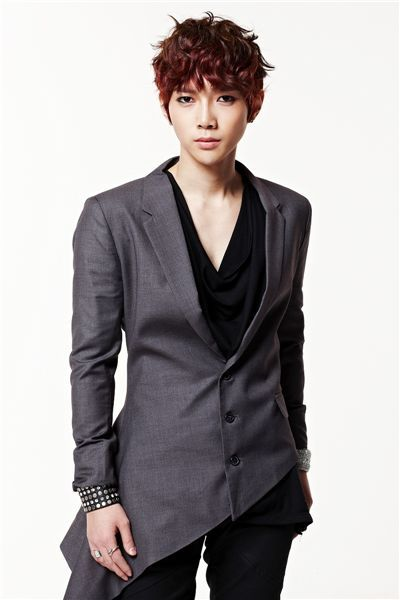 pic of seo jae hyung | JAE HYUNG (แจฮยอง) - DSP BOYZ