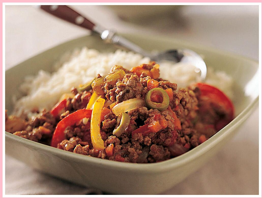 67 Reference Of Low Calorie Ground Beef Recipe Ground Beef Recipes Healthy Beef Recipes Under 300 Calories Healthy Beef Recipes