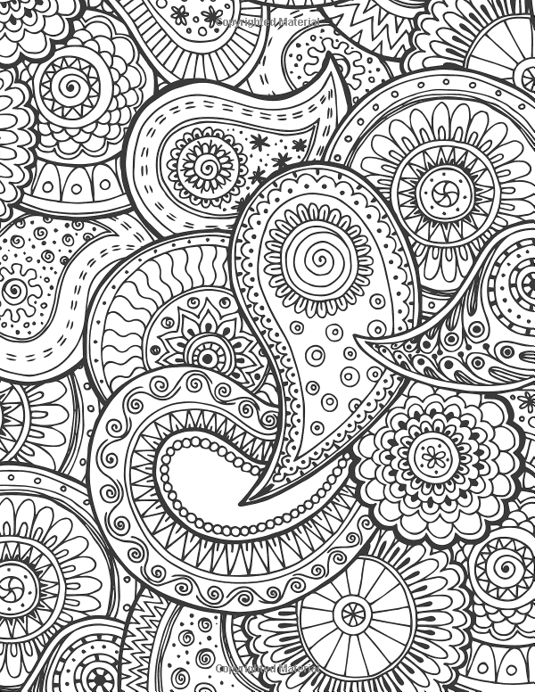 Keep Calm And Color On The Coloring Book For Your Inner Creative Adult Books Katie Martin 9781492635284 Amazon
