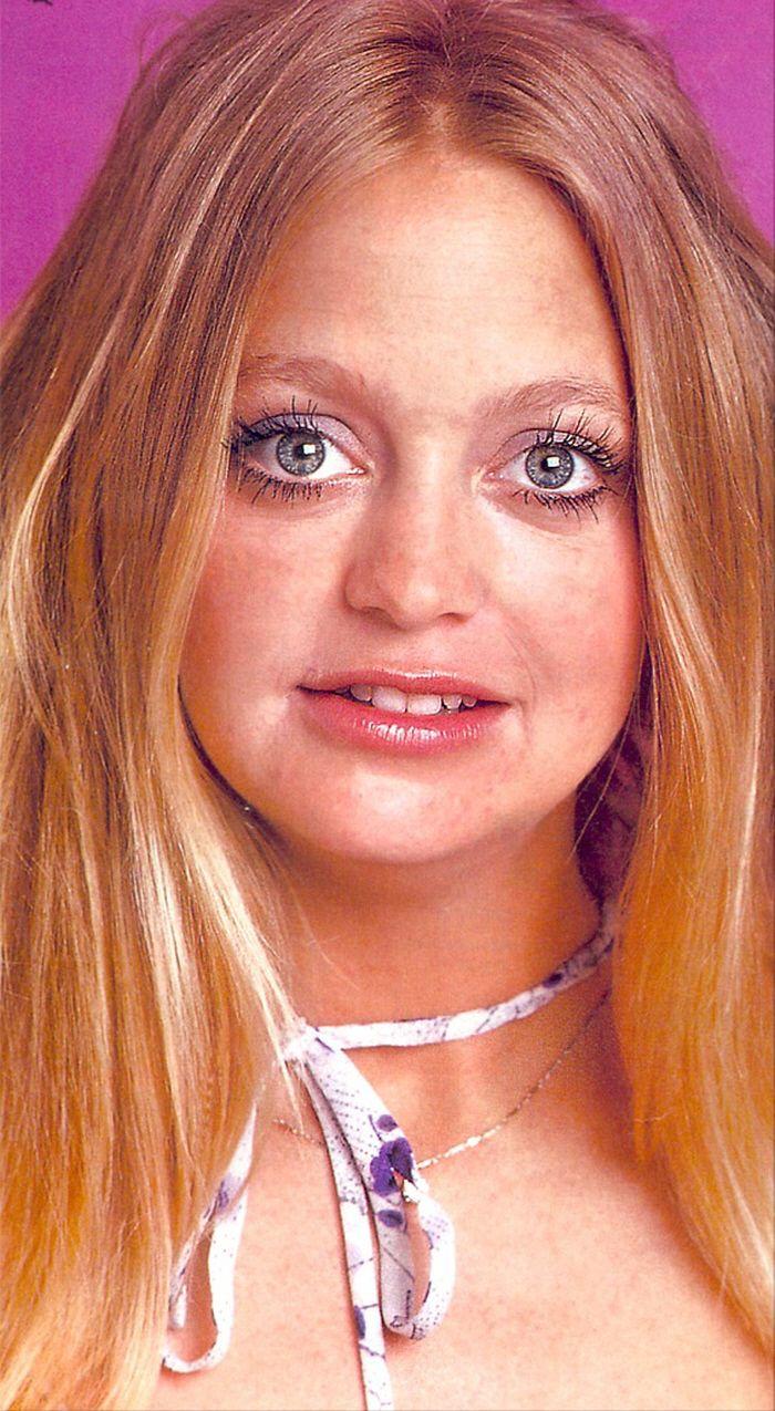goldie hawn - photo #38