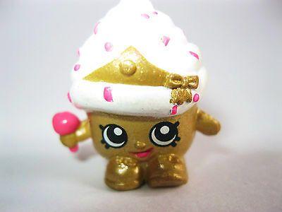 The Golden Cupcake Queen Shopkin! | Keep Calm | Shopkins ...