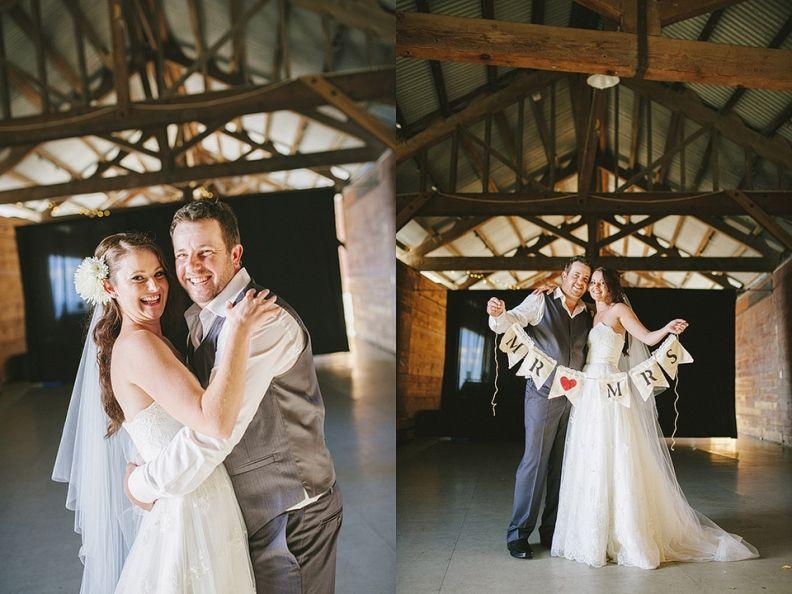 The Sugar Wharf Port Douglas Wedding Lounge Reception Venues