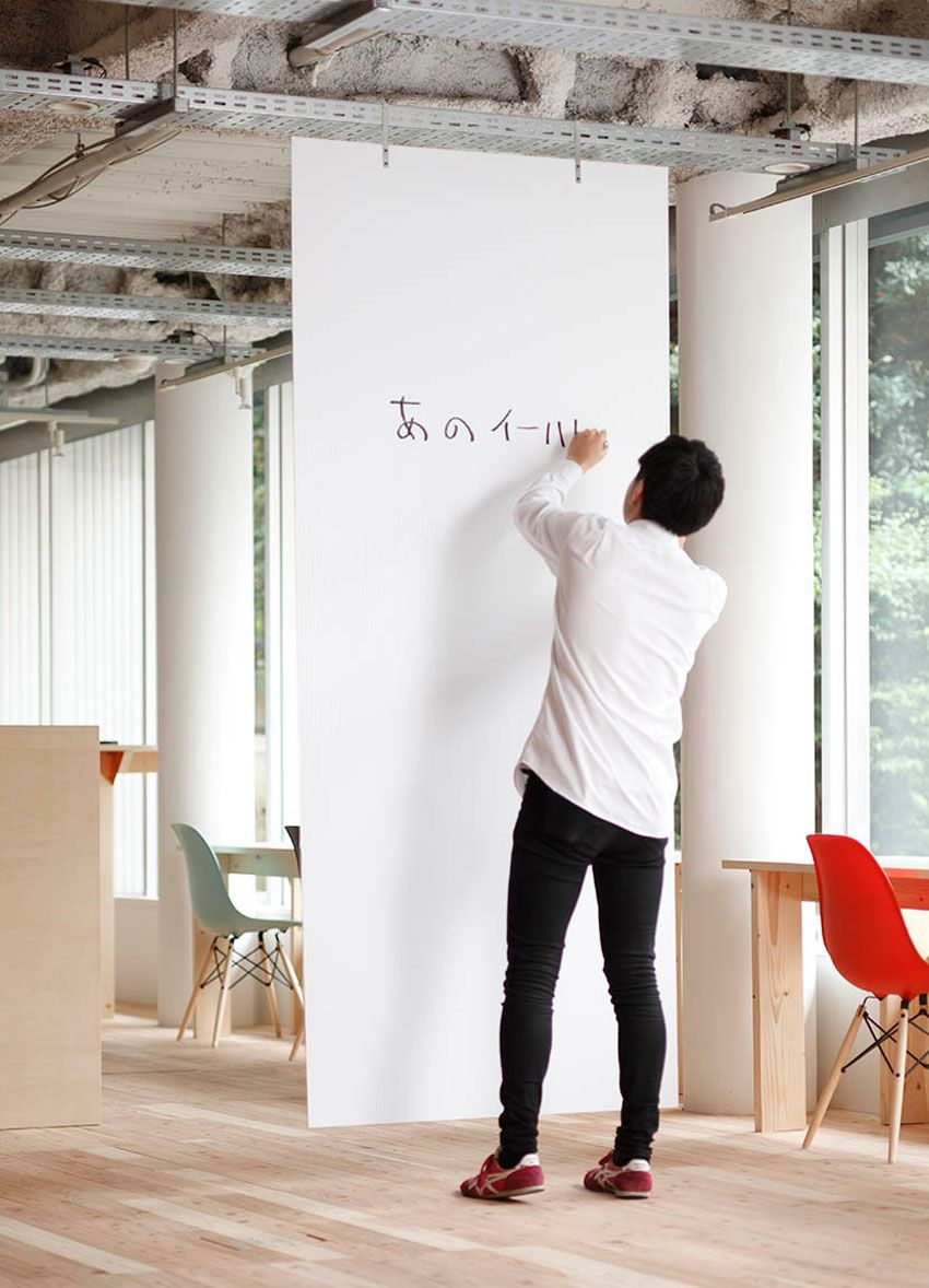 Stories On Design Coworking Spaces Yellowtrace Coworking Space Office Interior Design Office Inspiration
