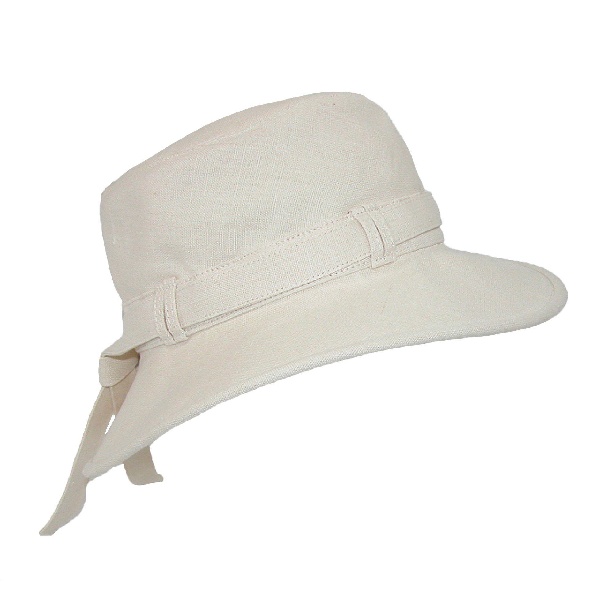 f915b3cf11a01 Tilley Women s TH9 Hemp Sun Hat