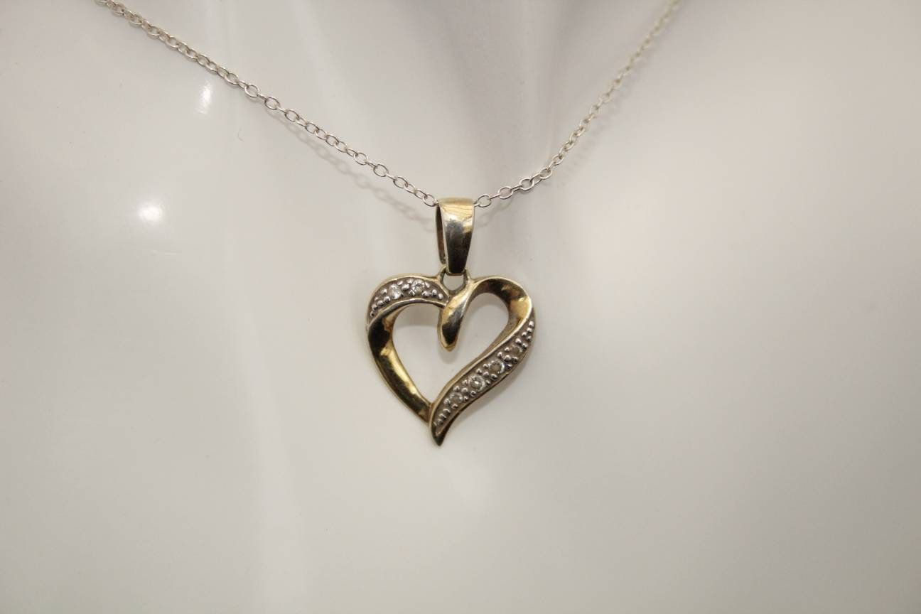 Arts and crafts  #plated #Silver #pendants gold plated Silver pendants, Silver p... - #crafts #pendants #plated #silver - #SilverJewelry