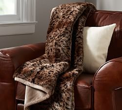 Free Shipping Sale Amp Home Decor Free Shipping Fur Throw
