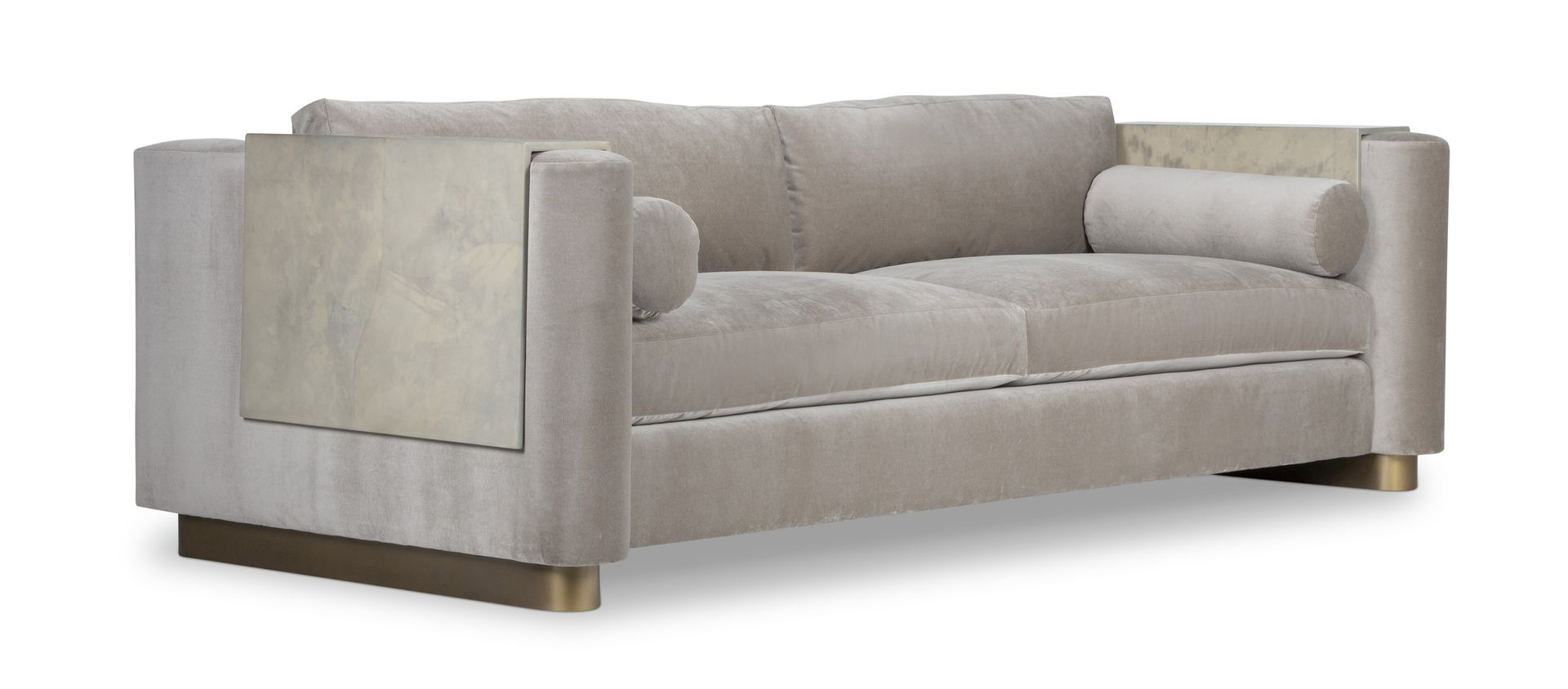 Cannes Sofa Ej Victor Contemporary Modern Sofas Sectional