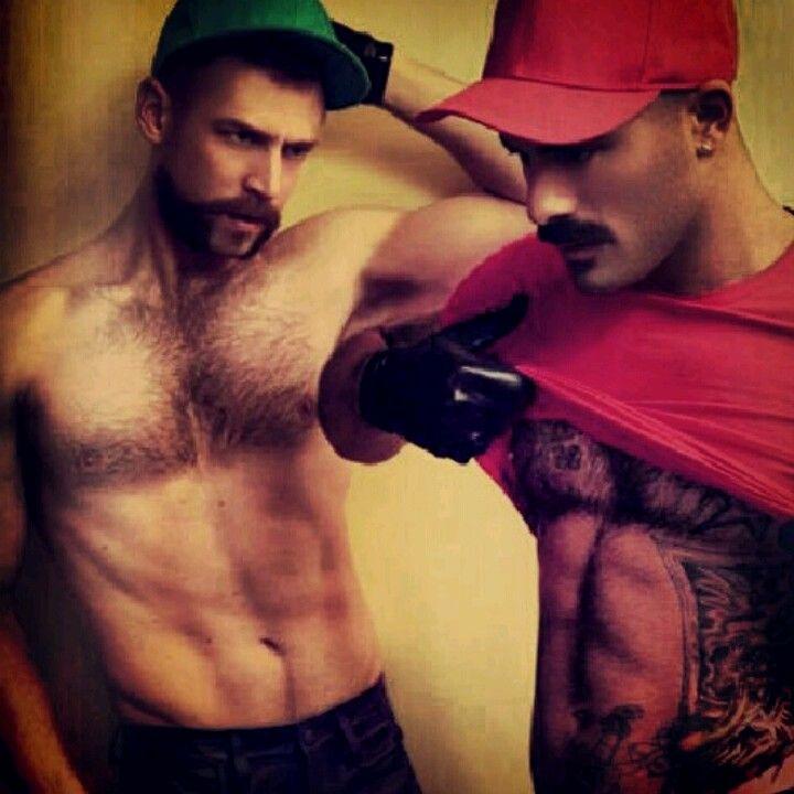 gay pride week in orlando fl