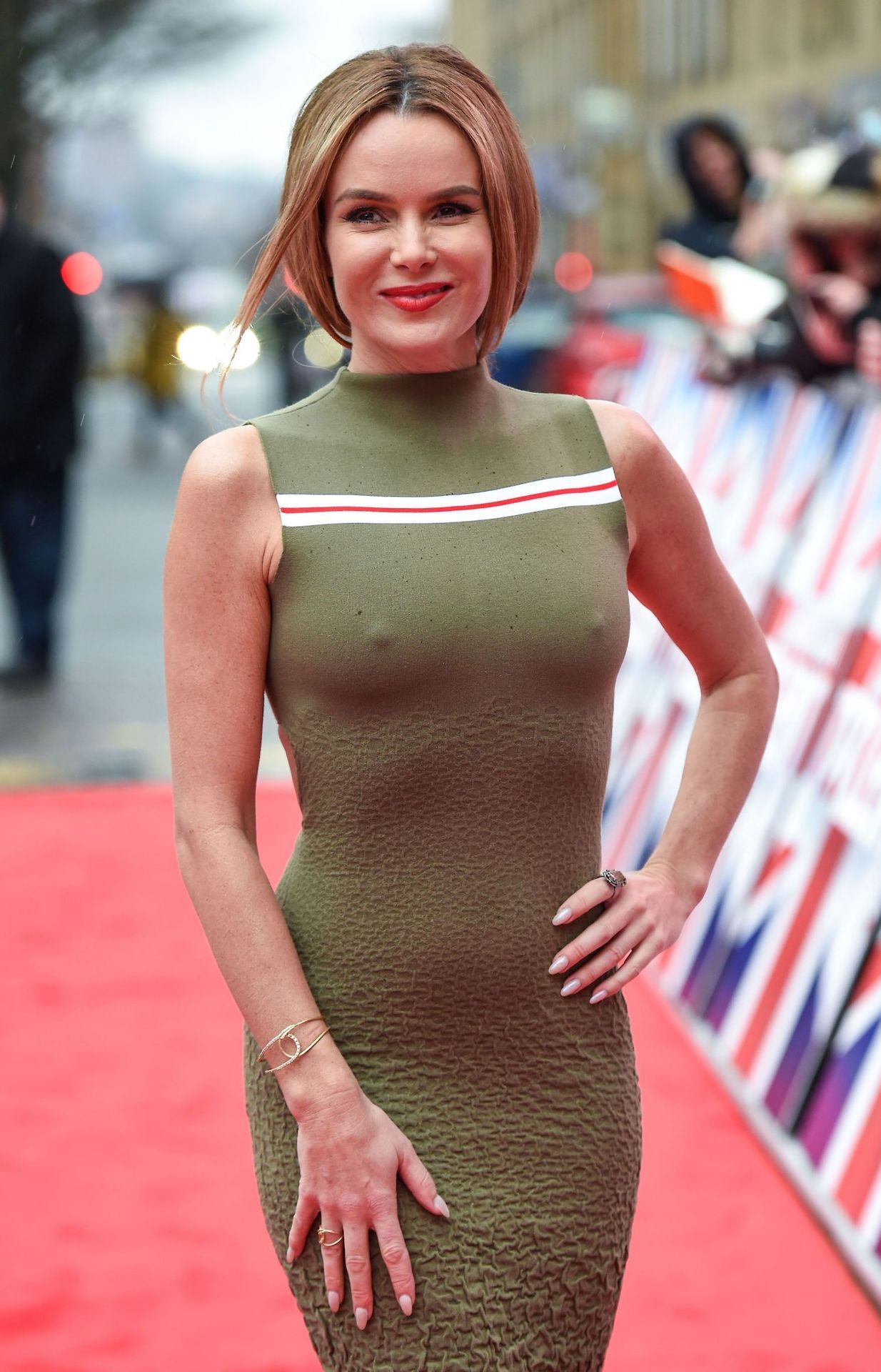 Amanda Holden Tits amanda holden | amanda holden, beautiful celebrities, girl
