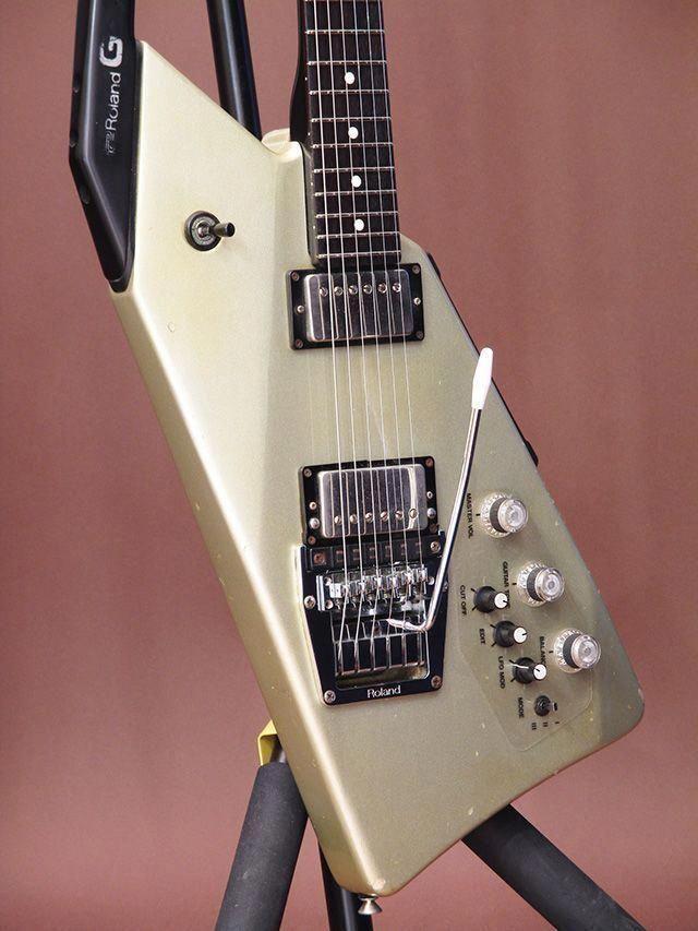 #electricguitars | Guitar, Electric guitar, Cool guitar