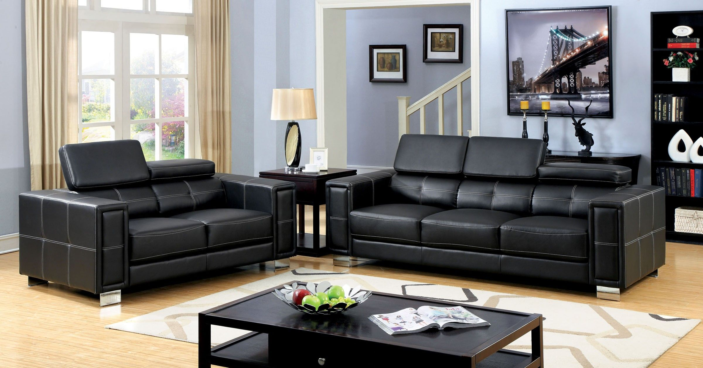 Awesome 399 Sofa Fresh 15 Room Ideas With Http