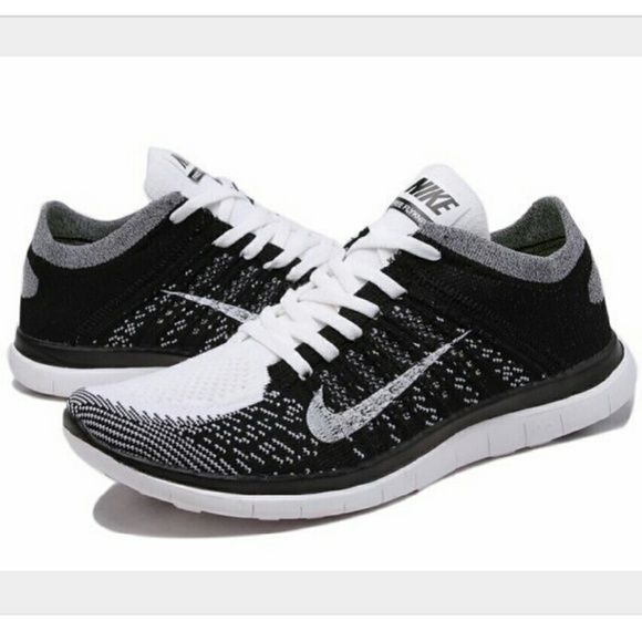 8a22019817b ISO Nike Fly-Knit I really want these shoes! Im only looking for these  exact ones! Lemme know if you or someone else is selling them or if you  know of a ...