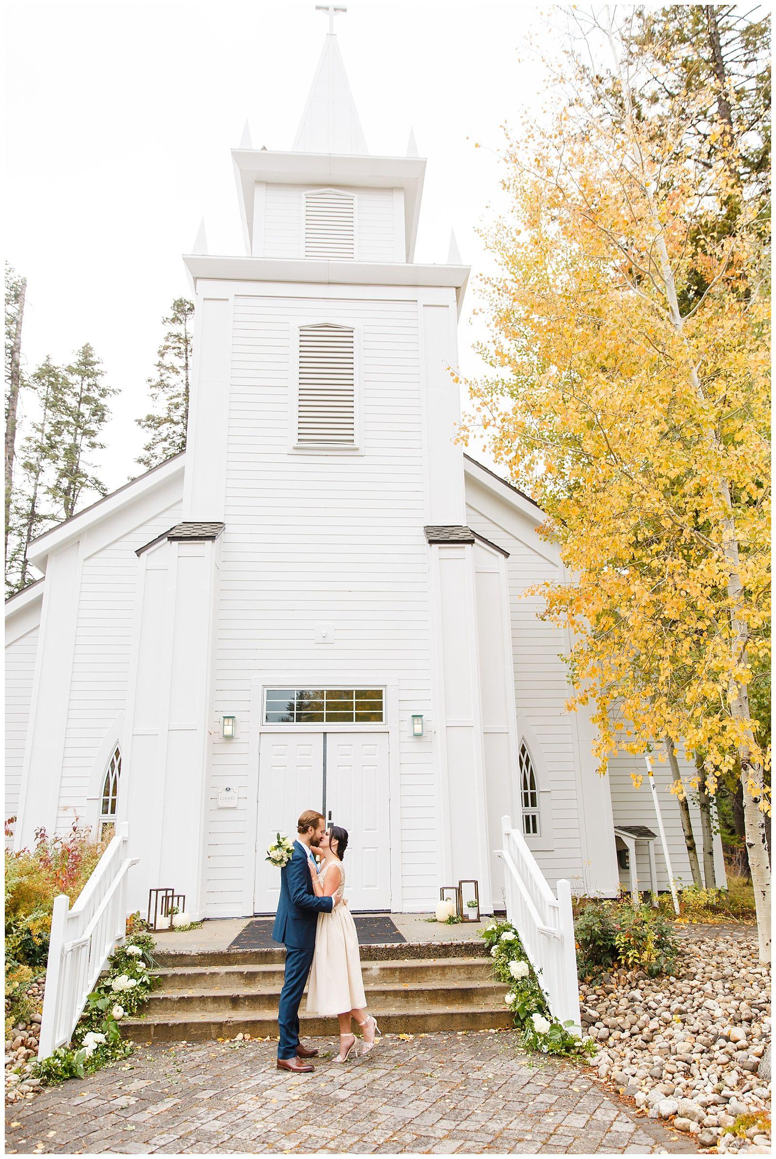 Tamarack Resort Wedding Donnelly Idaho Donnelly Idaho Wedding
